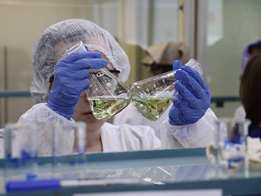 лаборант-химического-анализа