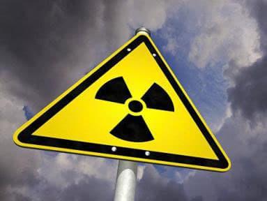 радиационная-безопасность