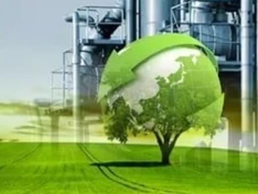 профпереподготовка по экологической безопасности